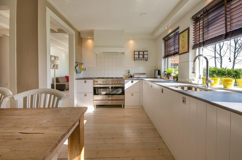 omni kitchen