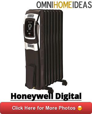 03 honeywell digital radiator