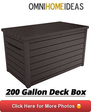 08 200 GALLON DECK BOX
