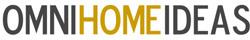 Omni Home Ideas