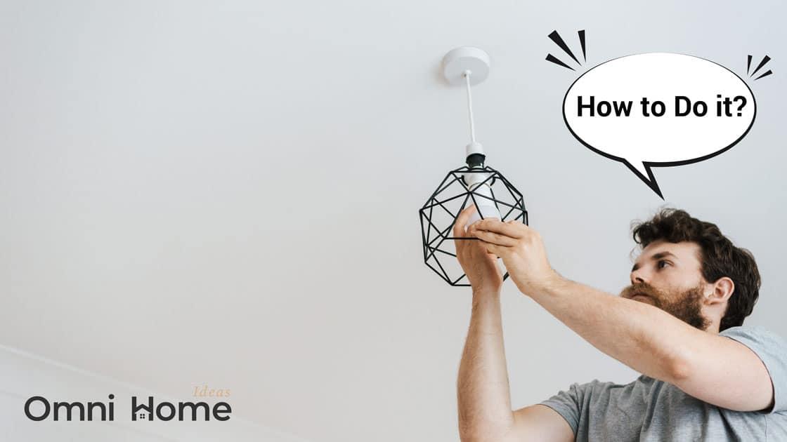 range hood light bulbs replacement