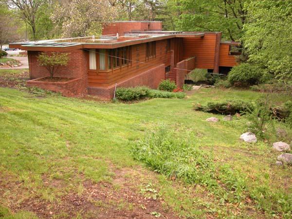 gregor affleck house bloomfield hills 09