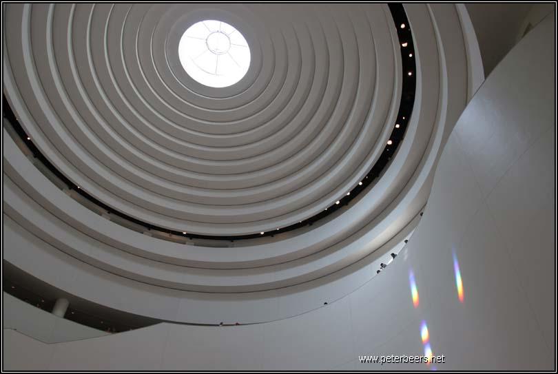 h nativeamericanmuseum 0001