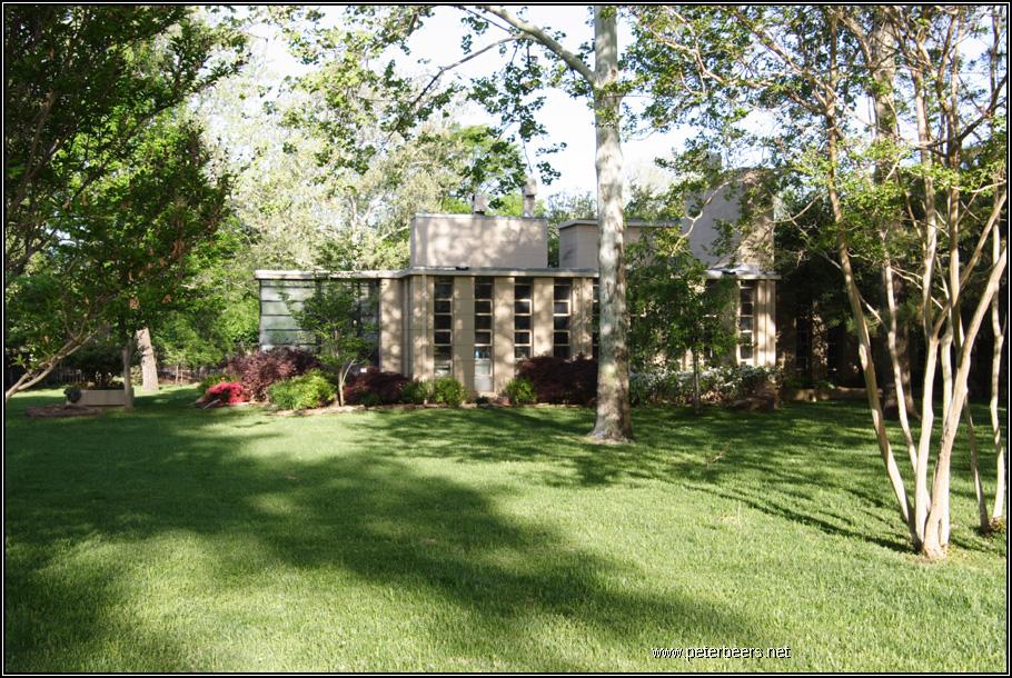 richard lloyd jones residence tulsa 03