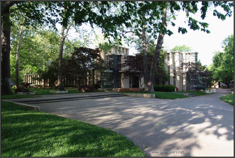 richard lloyd jones residence tulsa 05